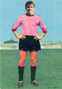 Relì 1968-1969 Pellizzaro