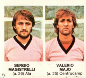 figurine-calciatori-palermo-1977-1978-Magistrelli-Majo