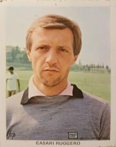 figurine-calciatori-palermo-1979-1980-Casari