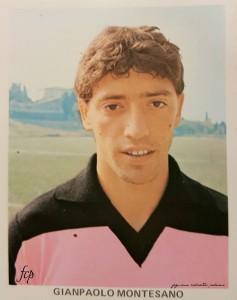 figurine-calciatori-palermo-1979-1980-Montesano