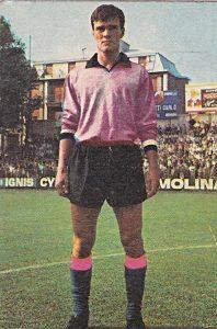 Maggioni Antonio