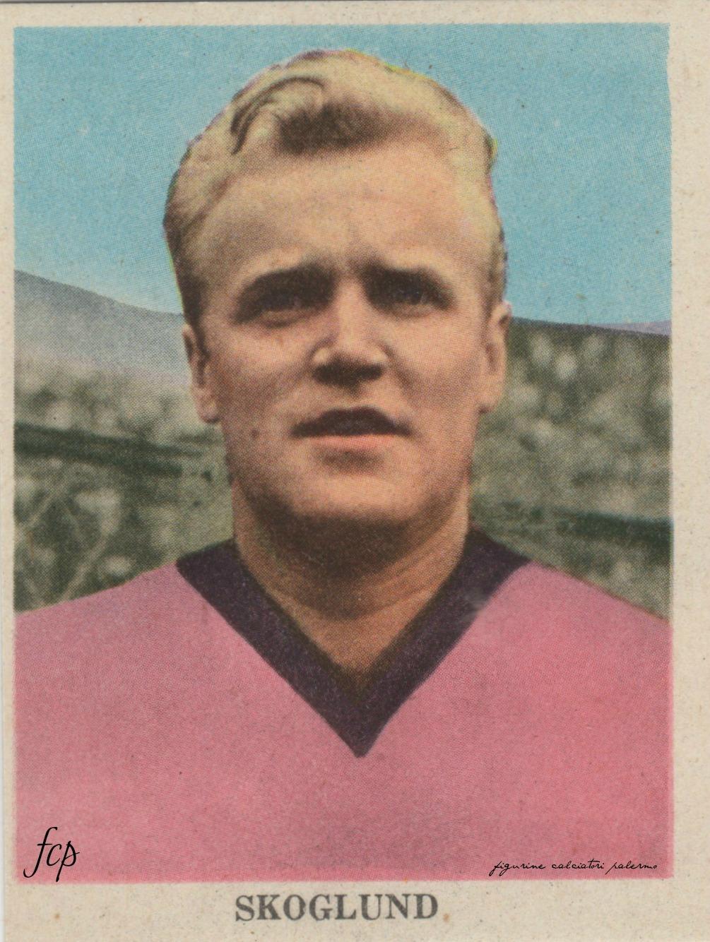 Orvedo-1962-1963-Skoglund
