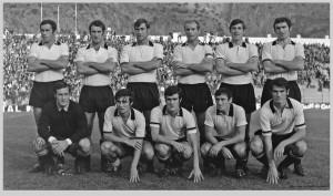 palermo 1968-69