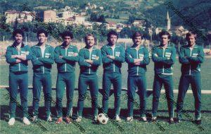 Palermo Calcio 1977-1978