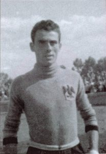 Vittorio Masci 1948-1951