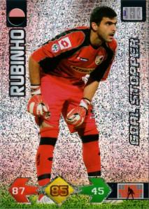 Adrenalyn-2009-2010-Rubinho