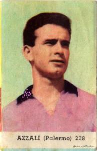 Lampo 1958-1959 Azzali
