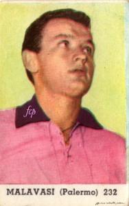 Lampo 1958-1959 Malavasi