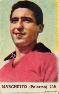 Lampo 1958-1959 Marchetto