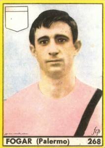 Fogar 1964-1965 Baggioli
