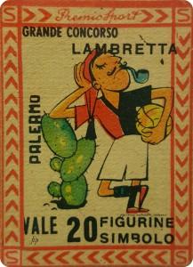 Bea-Premio-Sport-1949-1950