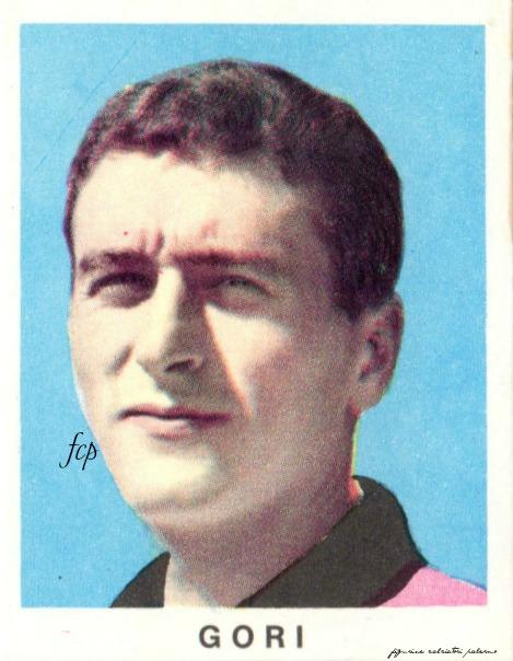 Dolfar 1968-1969