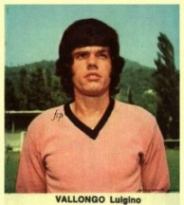 Edisport 1972-1973 Vallongo