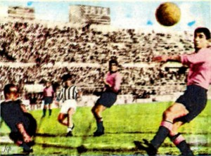 Lampo-film-del-campionato-1962-1963-Juventus-Palermo-2-1
