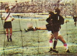 Lampo-film-del-campionato-1962-1963-Mantova-Palermo-1-0