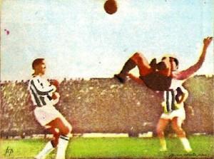 Lampo film-del-campionato-1962-1963-Palermo-Juventus-1-1