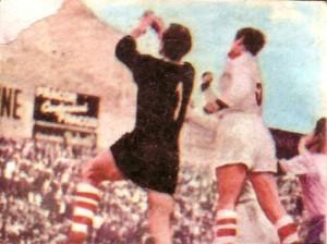 Lampo film-del-campionato-1962-1963-Palermo-Mantova-1-0