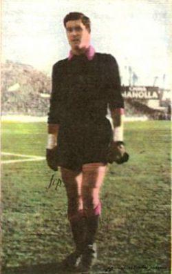 Calciatori in Campo 1964-1965 Pontel