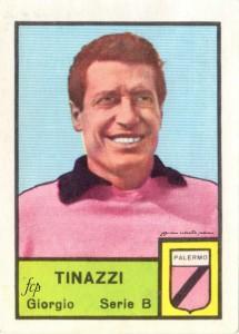 Mira 1964-1965 Tinazzi