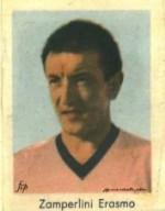 Sport Napoli 1956-1957 Zamperlini