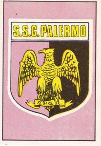 Edis scudetto 1972-73