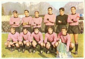 figurine-calciatori-palermo-1964-1965-Squadra