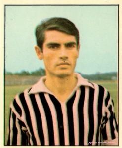 imperia 1968-1969 Lancini