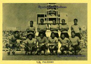 Squadra Giornalfoto 1962-1963