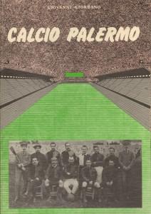 Calcio Palermo 1982