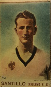 David-torino-1930 Santillo