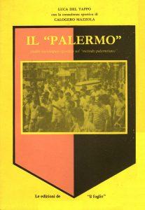 Il Palermo 1985