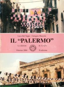 Palermo 2004