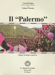 Il Palermo 2005