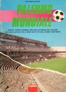 Palermo Mondiale 1990