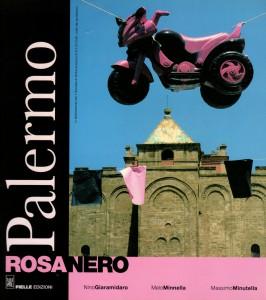 Palermo rosanero 2004