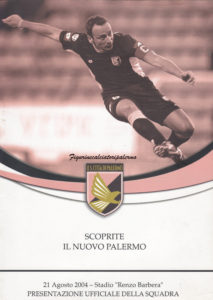Year Book 2004-05