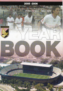 Year Book 2005-06