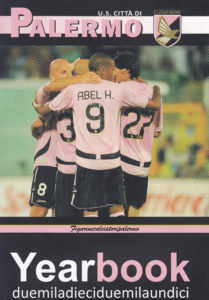 Year Book 2010-11