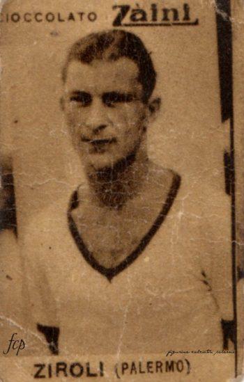 Zaini-1931-1940-Ziroli