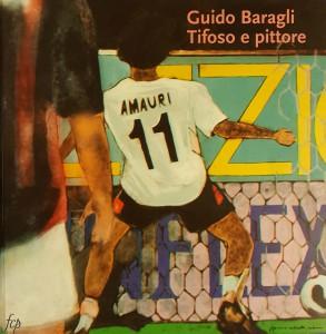 ibro-Guido-Baragli-Tifoso-e-Pittore