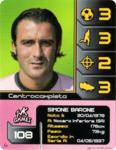 WK-Games-2004-2005-Barone