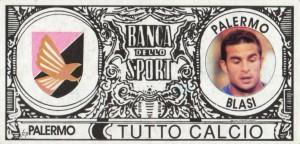 Banca-dello-sport-2009-2010 Blasi