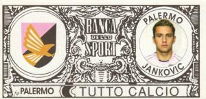 Banca-dello-sport-Jankovic