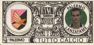 Banca-dello-sport-2008-2009 Lanzafame