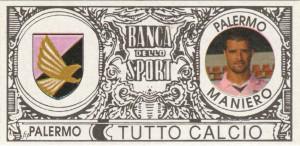Banca-dello-sport-Maniero