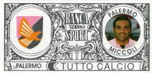 Banca-dello-sport-Miccoli