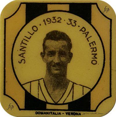 figurine-calciatori-palermo-1932-1933-Santillo