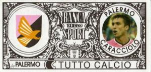 figurine-calciatori-palermo-2005-2006-Caracciolo