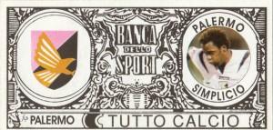 figurine-calciatori-palermo-2006-2007-Simplicio