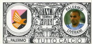 figurine-calciatori-palermo-2009-2010-liverani